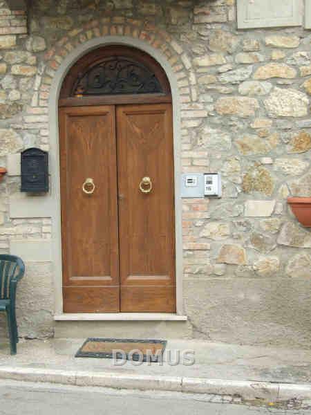 Appartamento in vendita a Cinigiano (GR)